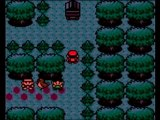 Pokemon Or et Argent - VidéoTest RPG - GameBoy Color
