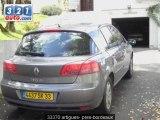 Occasion Renault Vel Satis artigues- pres-bordeaux