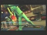 Guitar Hero Van Halen - I Want It All (Expert Vocals FC)