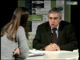 Interview Guy Hoquet - Franchise Guy Hoquet