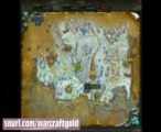 WoW - Leveling Guides | Power Leveling Service