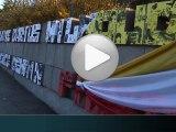 La journée Portes ouvertes au lycée Darius Milhaud