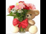Send Flowers Peru ,Delivery Flowers Gifts Peru,Peru Florists