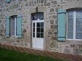 Vacances Lot et Garonne Frégimont