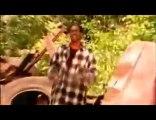 Bone Thugs-N-Harmony - Thuggish Ruggish Bone(DJ Duke Remix)