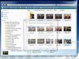 Compacter-Décompacter des fichiers-photos-dossiers....