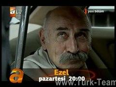 Ezel 24 Bolum Fragmani www Turk Team biz