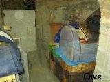 Visite au Refuge Candolle