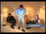 ИГРЫ ИДИОТОВ 02.03.2008 Сергей Князев и Андрей Ковалев ЧАСТЬ 3