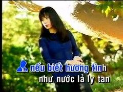 Chuyen Do Dang Do Tai linh Vu linh
