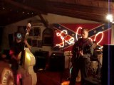 "concert  ""jets sons"" rockabilly"