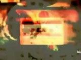 YouTube - DJ Pooya - Bargard (HD)