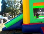 Birthday Parties Indianapolis  Rent a Water Slide for Summer
