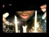 Mike Jones - Mr. Jones (KAY20 Remix)