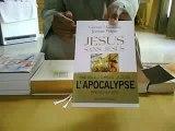 l'évangile ou les évangiles