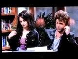 Saturday Night Live Skit Robert Pattinson Kristen ...