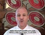 Douglasville Moving Company Movers Ga[Atlanta Peach Movers]
