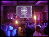 SCENGO Sonorisation Eclairage Vidéo