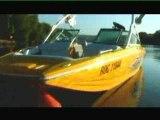 wakeboard-T-killah