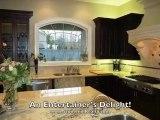 Luxury Real Estate|1459 Calder Dr.Oakville|House Listing|Bur