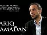 Ramadan Tariq - Rethinking Islamic Reform