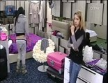 Sarah e Veronica discussione 24.01.2010 (8de14)