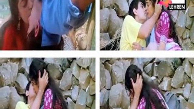 Tragic Endings Of Bollywood Films