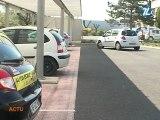 Permis de conduire : les premières réformes (Montpellier)