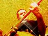 fred guitare 01 2010