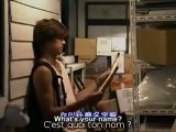 Love Contract ep18 part4
