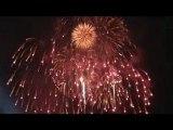 Louisville - Thunder 2010 - part02 - fireworks
