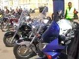 concentre moto 2010 chez les Hurons (2).mpg