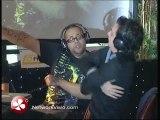 GAMERS ASSEMBLY 2010 - Les coupures pub de la GA
