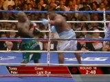 Boxe - James Toney vs Samuel Peter - I - 02-09-2006 _chunk_4