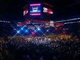 Boxe - James Toney vs Samuel Peter - I - 02-09-2006 _chunk_1