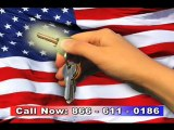"""Short Sale, Bank REO,Real Estate, Chicago, Foreclosures"""""""