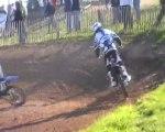 Moto-Cross Neris-les-Bains