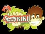Film de Campagne Centrale Lille Sporty Mon Kiki