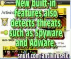 Complete protection - Free Antispyware | Virus ...