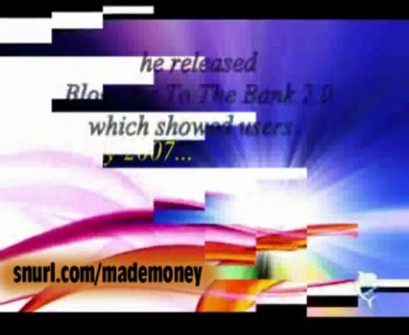 Make Money – Make Extra Money Internet Businesses