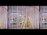 Residential Remodeling Service Arlington TX  BR Contracting