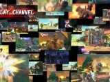Super Street Fighter IV : mode tournoi, bonus stage et autre