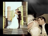 Fotos de mi boda desde Parque Fundidora, Monterrey