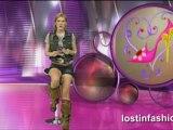 Fashion Nuts - edizione del 21 Aprile 2010