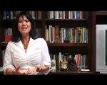 Silva Mind Control Techniques By Laura Silva of the silva m