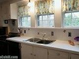 Milton, Massachusetts real estate & homes | 1072 Blue Hill A