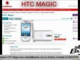 Vodafone Australia: Mobile Phones, Internet, Broadband ...