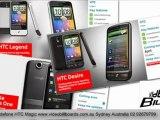 Mobile Phones  Compare Prices and Deals Australia