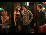HOW I MET YOUR MOTHER s02e21 121 s2e21 2.21 2.21 2x21 2x21
