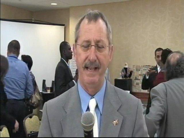 The Business Coach: John Di Lemme